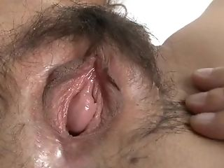 Nasty Fucktoy Injection Pornography With Erena Kurosawa
