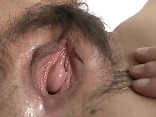 Nasty Fucktoy Injection Pornography With Erena Kurosawa