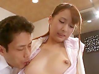 Incredible Japanese Whore In Best Cougar, Hd Jav Movie