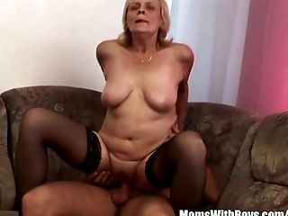 touching words bony blondie fucking on fake casting share your opinion. something