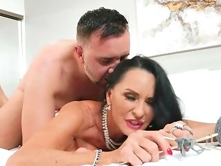 express wet mouth blowjob pov much the