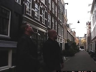 Buxomy Holland Superslut Deepthroats Tourists Dick