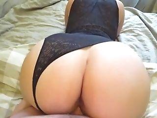 ti xxx video com