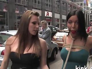 Girls next door lesbians