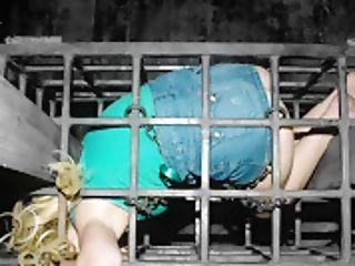Sarah Jane Ceylon Samantha Sin In Sarah Jane Ceylon Live, Part 1 - Devicebondage
