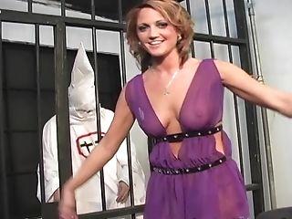 Myriam Fares Porn