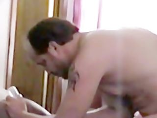 trojcestný sex video