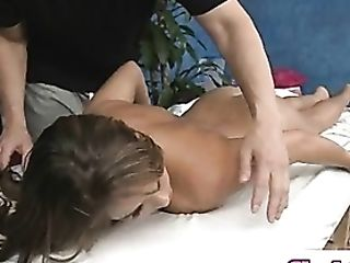 Hot Legal Year Old Blonde Gets Fucked Hard