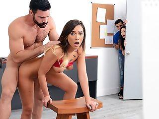 alizee sex videos