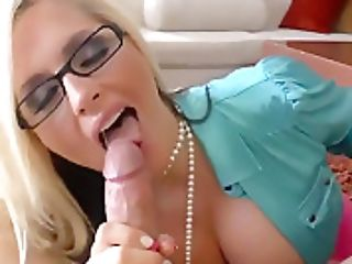 Free sexy private chat