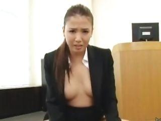 Sdmt-911 真正中出しが大好きだったら…友田彩也香