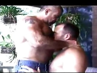 gay bear group porn hot young blonde sex