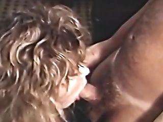 80s Porn Industry Stars Nikki Knights And Tom Byron Plus Tracey Adams & Joey Silvera