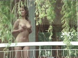 Big butt latin ass