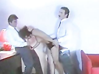 The Brute From Napoli Part 1 (198x) Vhsrip