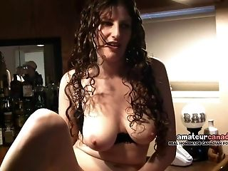 Can wifey talking multi squirting dirty orgasmic something is