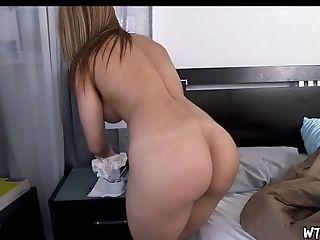 Foto seks gangbang