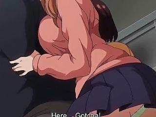 Pron anime Anime: 5,565
