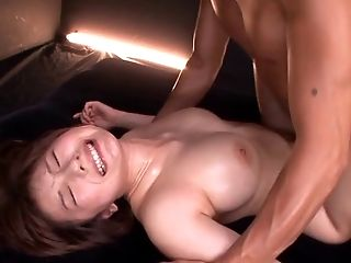Ravishing Yuma Asami Luvs Having Dicks In Her Orgasmic Twat