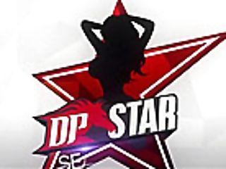 Double Penetration Starlet Season 2Вfucky-fucky ChallengeВ-Вaria Alexander & Keiran Lee