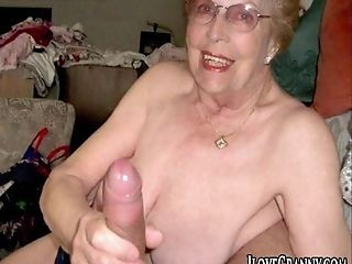 Enormously Senior Inexperienced Porno Granny Photos