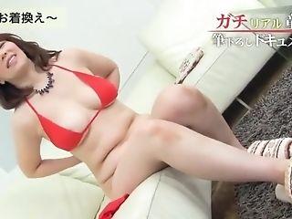 Greatest Porno Scene Big Tits Crazy You've Seen