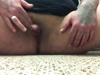 you thanks pornstar shaved lick dick slowly remarkable, very