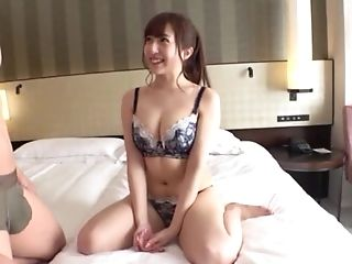 After Frigging And Tonguing Horny Duo Want To Reach Orgasm Together