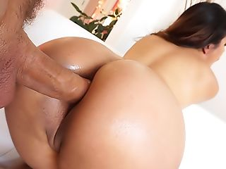 Think, analsexmovie anal sex movie amateur something