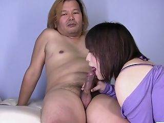 Yuri Shiroyama In Uncensored Hot  Japan Pornography Scene