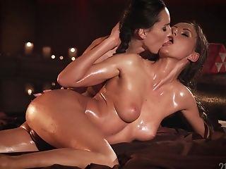 Lesbianporntube
