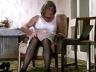 Underwear & Slip