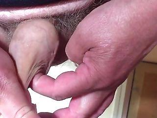 Big foreskin porn