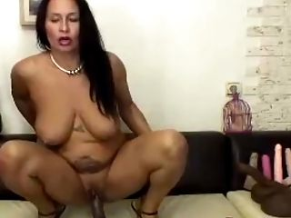 Hot 50 year old porn