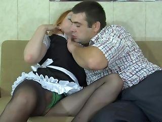 Confirm. pornhub jessica valentino deepthroat are
