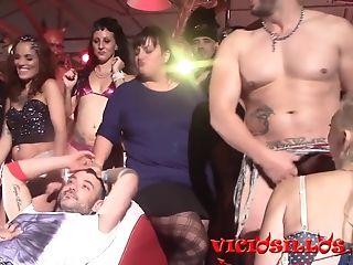 Orgia Despedida Feda 2015 By Viciosillo - Grop Xxx Hook-up Act