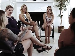 Erotic Fucking With Cheating Wifey Karma Rx Who Loves A Large Bone